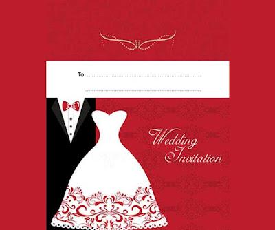 Wedding & Event Invitations | Independent Design
