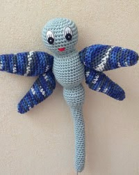 http://www.ravelry.com/patterns/library/lula-the-blue-dragonfly
