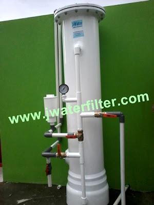 Jual Filter Air Kantor Di Jakarta Pusat