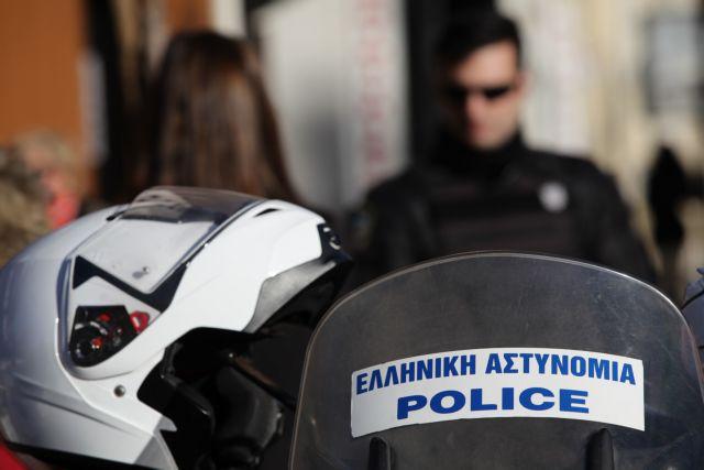 Τι δείχνει εσωτερική έρευνα της ΕΛ.ΑΣ για ύποπτες μεθοδεύσεις αστυνομικών στο κέντρο της Αθήνας