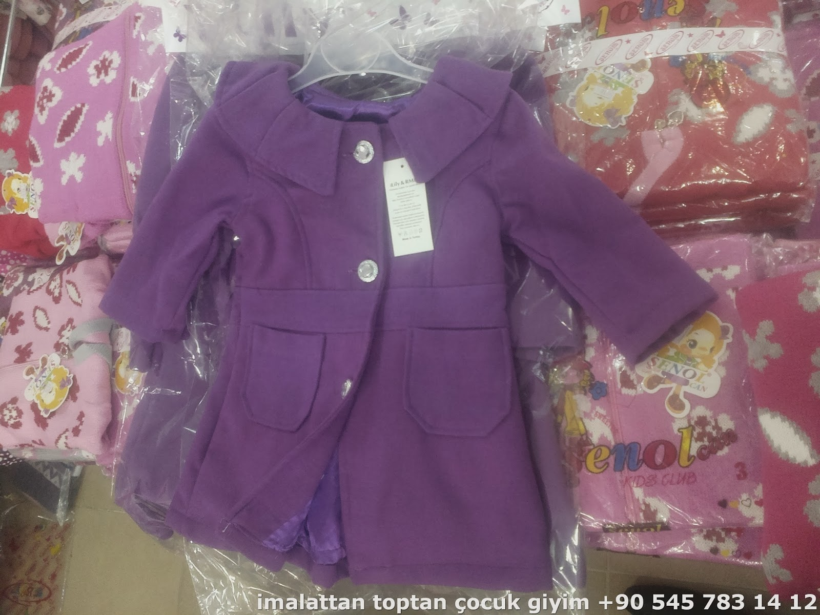 wholesale girl kids clothes
