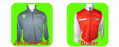 Pesan Grosir Produksi Kaos dan Jaket Surabaya