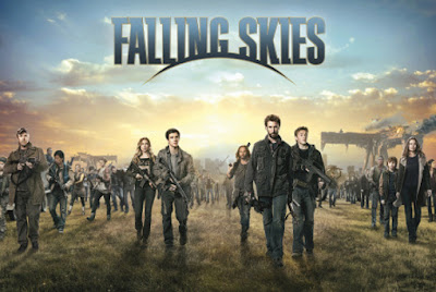 Falling-skies-tnt-series-olvidables