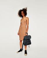https://www.zara.com/be/en/collection-aw-17/woman/dresses/strappy-dress-c269185p4850004.html