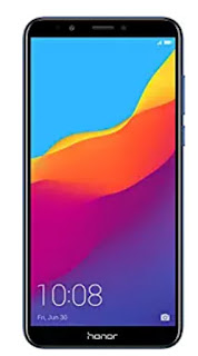 honor 7c,samsung galaxy A9