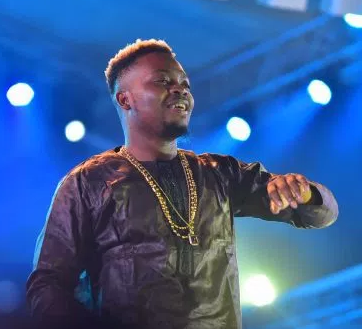 olamide letter to milli video lyrics