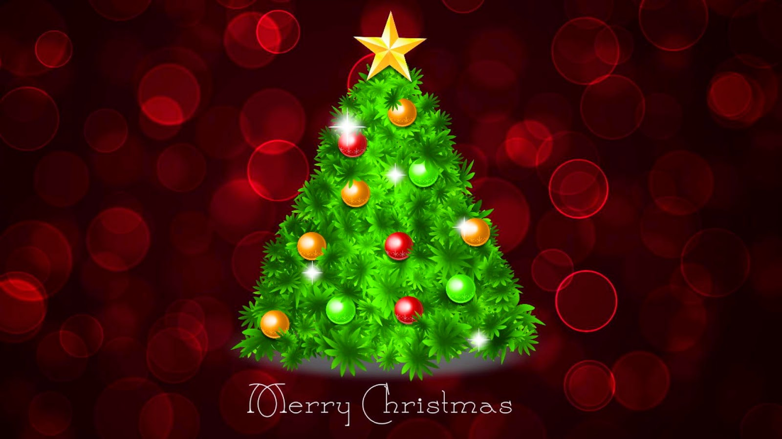 Merry-Christmas-tree-image-vector-graphics-design-HD-stock-pictures-free-download.jpg
