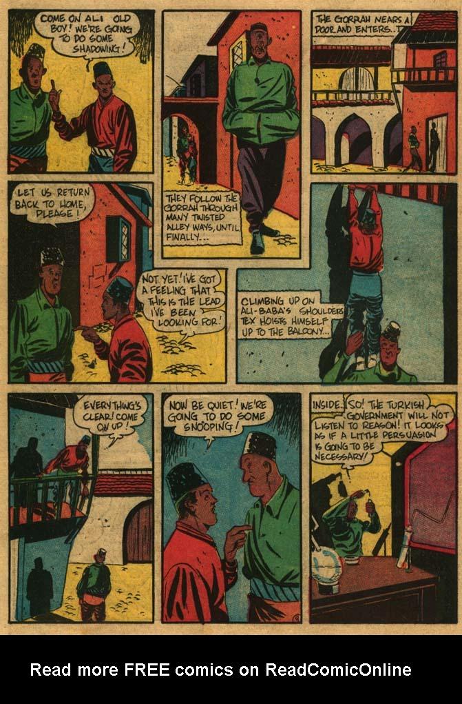 Action Comics (1938) 17 Page 43
