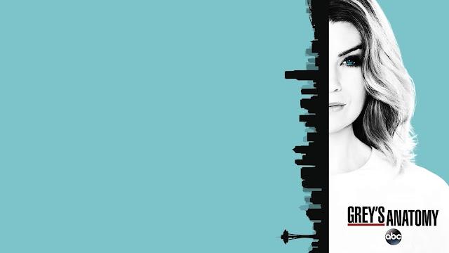Nuevo Trailer de la temporada número 15 de Grey's Anatomy