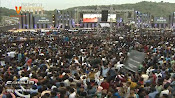 Saaho Pre Release Event-thumbnail-16