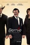 Kẻ Tình Nghi Bernie - Bernie