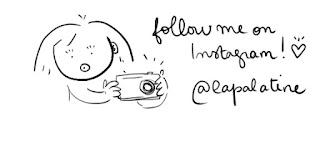 https://www.instagram.com/lapalatine