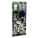 Monster High Skeleton Create-a-Monster Doll