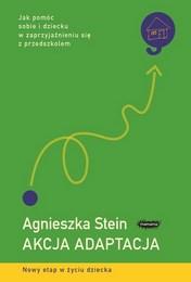 http://lubimyczytac.pl/ksiazka/4422078/akcja-adaptacja-jak-pomoc-dziecku-i-sobie-w-zaprzyjaznieniu-sie-z-przedszkolem