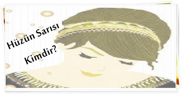 nihal-oran-kimdir