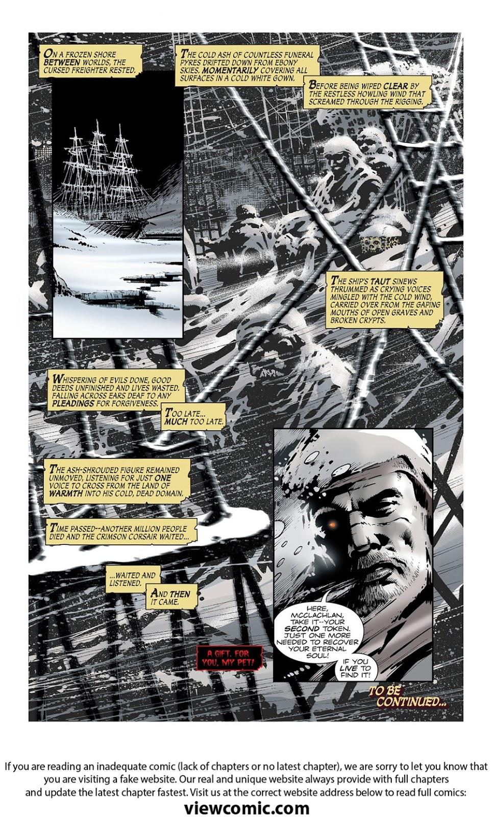 watchmen viewcomic reading comics online for free 2018