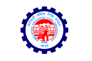 EPFO Delhi Recruitment 2019: 280 Vacancies Notified for Assistant Posts, Graduates Apply by jobcrack.online