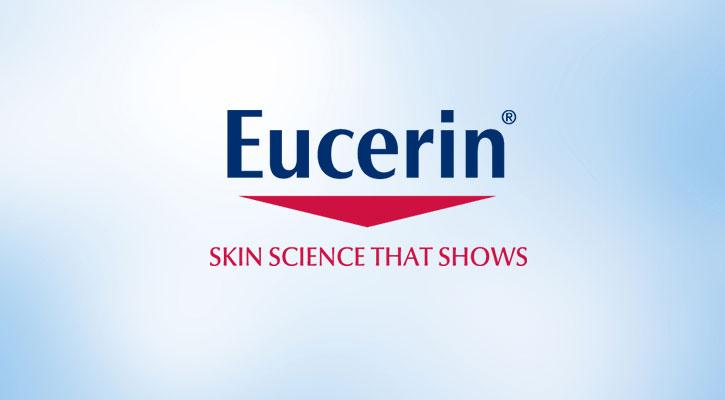 Eucerin Lotion Closeouts