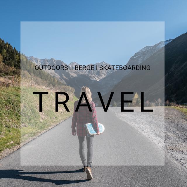 miriweber.ch , Travel Tipps