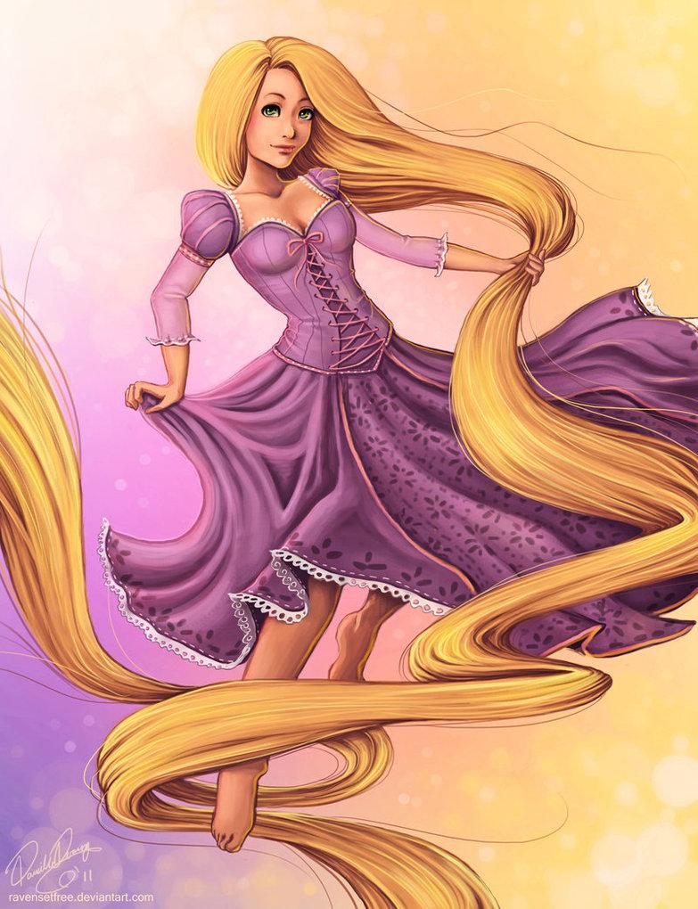 Para Meninas Saberem Desenhos De Princesas Da Disney