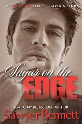 https://www.goodreads.com/book/show/22671745-sugar-on-the-edge?from_search=true