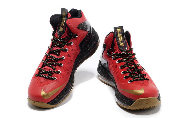 buy popular 6a196 30915 ... lebron james superhero series sneakers, it contain nike newest