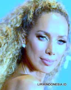 Lirik You Are The Reason dari Leona Lewis