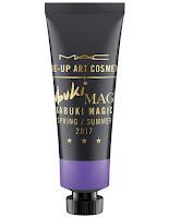 http://www.maccosmetics.hu/product/13848/46269/termekek/smink/arc/multi-funkcionalis-termekek/paints-kabuki-magic#/shade/Overnight_Sensation