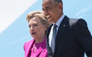 Two More Ways Hillary Clinton Committed Perjury over Benghazi