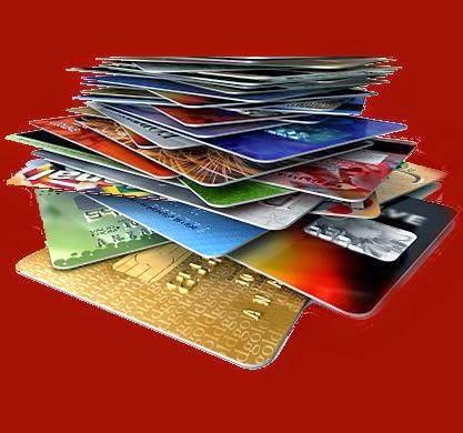 Golpistas brasileiros usam Bluetooth para clonar cartões de crédito