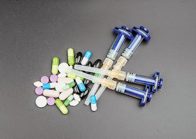 Αποτέλεσμα εικόνας για Ναρκωτικά για στρατιωτικές χρήσεις