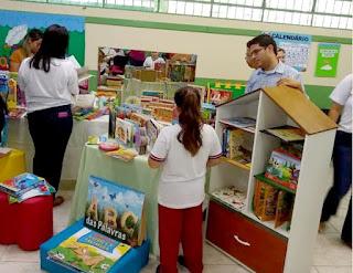 Prefeitura de Cajati inaugura inclusotecas em escolas municipais