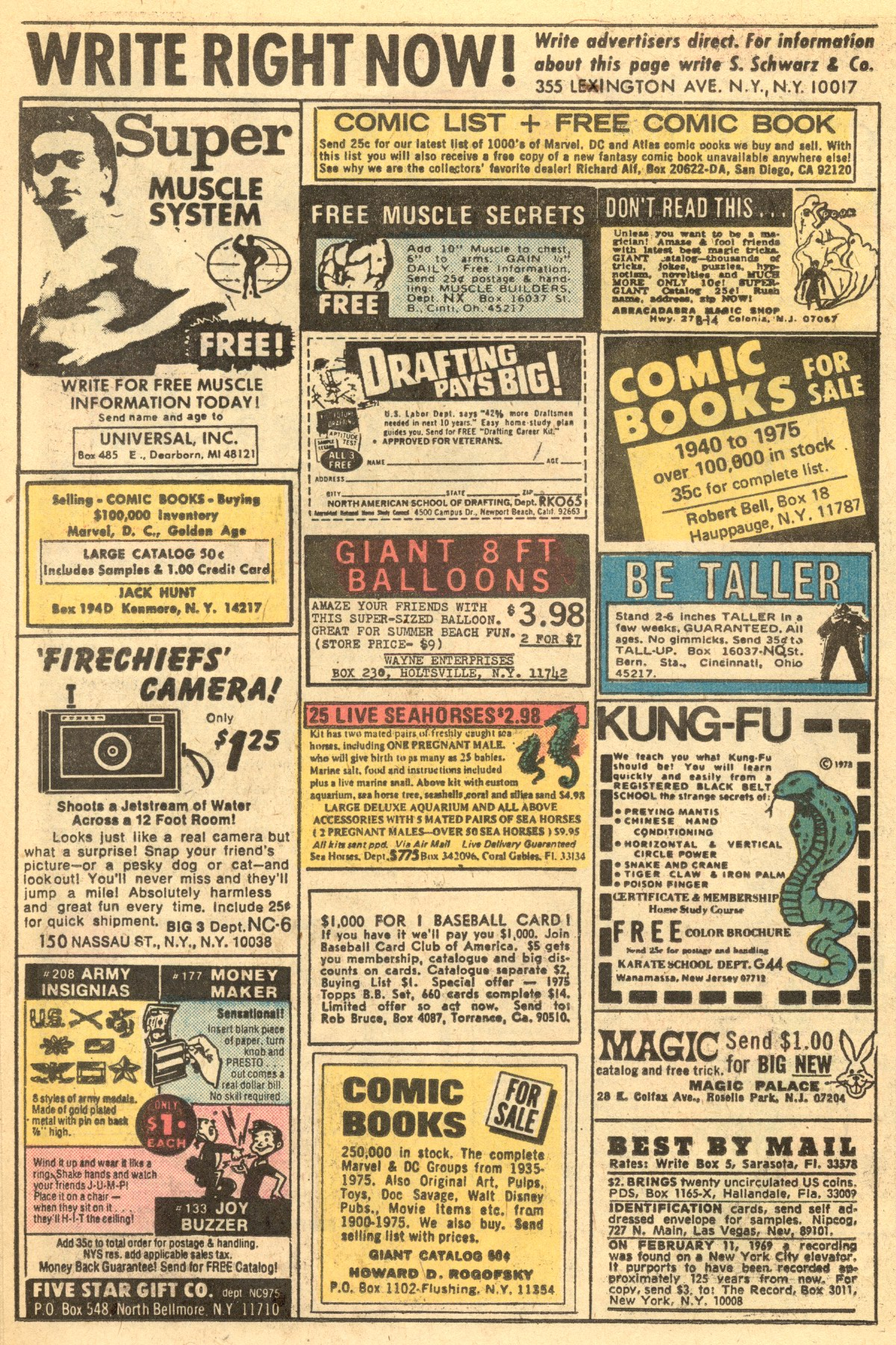 Detective Comics (1937) 451 Page 13