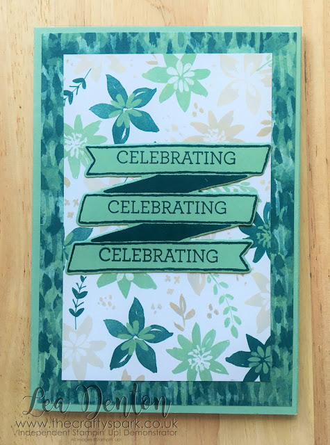 banners-blooms-bliss-stampin-up-island-indigo-mint-macaron