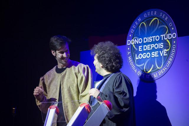 Lusitanis-comedy-club-frederico-luis-concurso