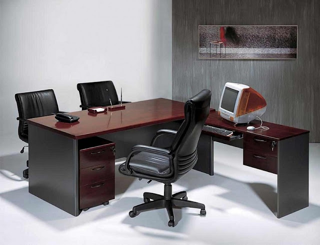 best buying cheap modern office furniture India for sale online