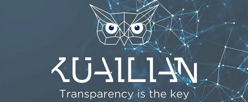 The Kuailian Ecosystem, Bringing Blockchain Technology to the World