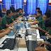 Training Sertifikasi Internasional MTCNA SMK TI Airlangga Angkatan II Sesi I Tahun 2018