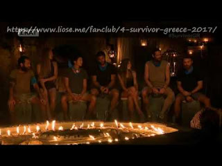 survivor-greece-2017-i-epistrofi-marioy