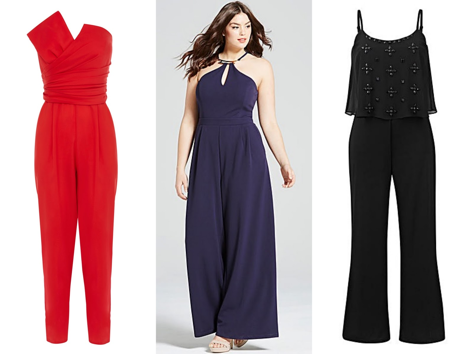 wedding guest fashion inspiration style me curvy wedding guest fashion inspiration style me curvy