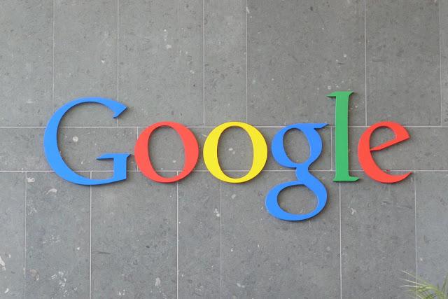 Manfaat Google Auto Draw