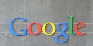 Manfaat Google Auto Draw untuk Menggambar
