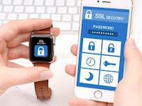 4 Cara Menggunakan Smartwatch Dengan Aman