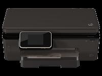 pilote imprimante hp officejet k7103