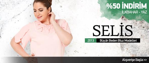69cd8404af57b Bu yazımızda büyük beden elbise, büyük beden iç giyim ürünlerini en uygun  fiyatlara bulabileceğiniz alışveriş sitesi olan Modanisa.com'u tanıtıyoruz.