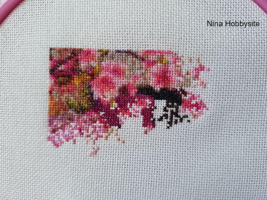 stitching%2Bshelf%2B%25232.jpg