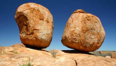 keseimbangan,batu,alami,balancing rock
