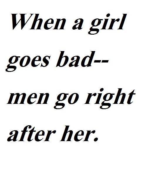 15 Cute Whatsapp Status For Girls Strong Women Quote