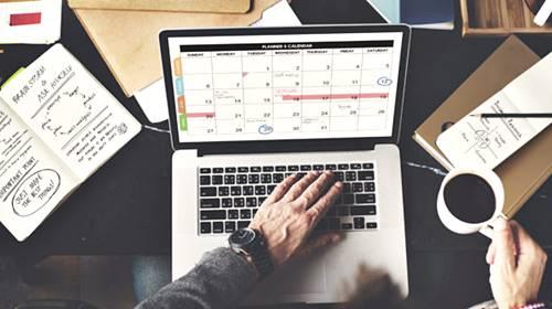 daily-tasks.jpg