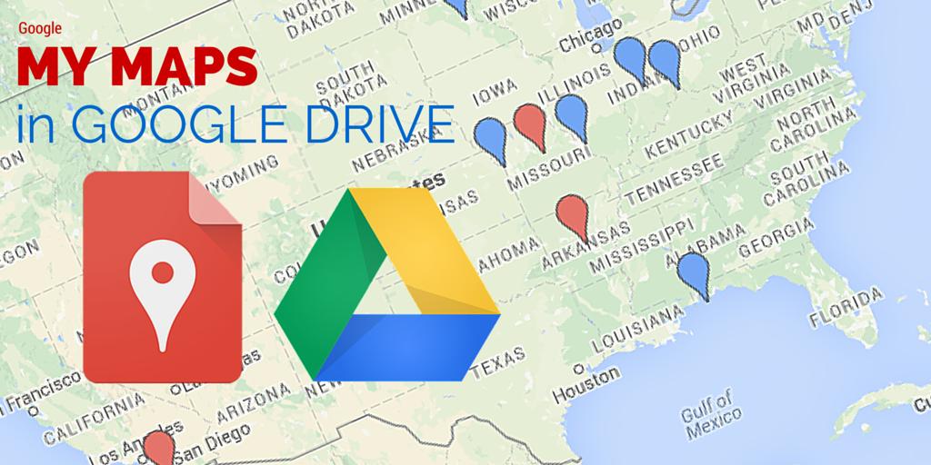 Class tech integrate my maps in google drive create interactive maps my maps in google drive create interactive maps ccuart Images